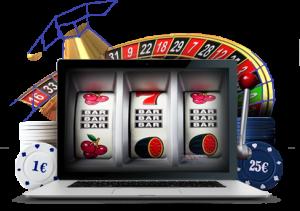 gry hazardowe po polsku
