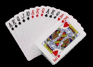 poker online po polsku