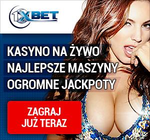 kasyno po polsku